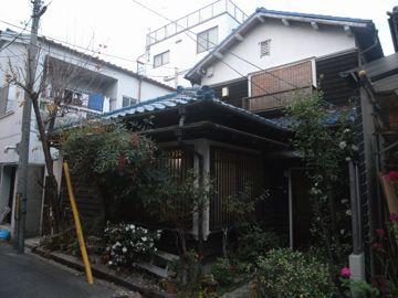 091213nishihirano16