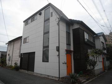 091213nishihirano17