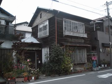 091213nishihirano3
