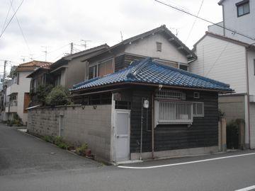 091213nishihirano6