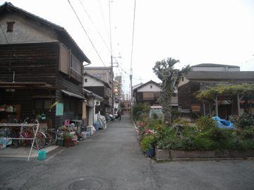 091213nishihirano1