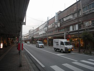 091226hanashobu7