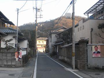 100109asahi1