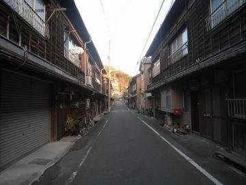 100109asahi6