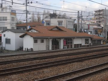 100123higashiyodogawa2