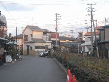 100123awaji12