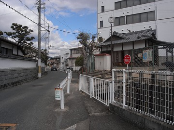 100116ishibashi10