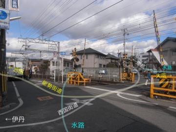 100116ishibashi3_2_2