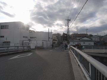 100116saigoku26