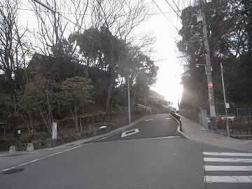 100116saigoku29