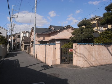 100207hijiri11
