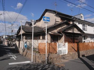 100207hijiri12