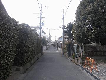 100207hijiri14