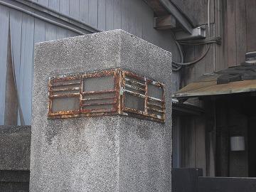 100207hijiri16