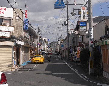 100207hijiri3