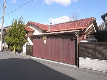 100207hijiri4