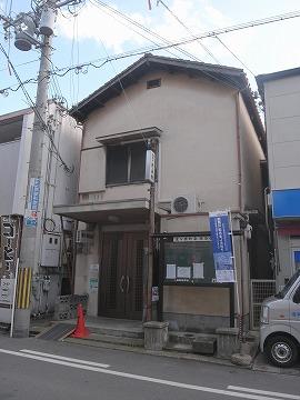 100207hijiri5