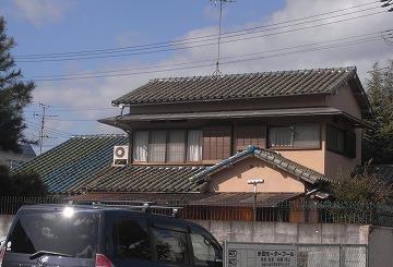 100207hijiri7