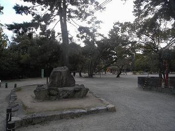 100116midorigaoka3