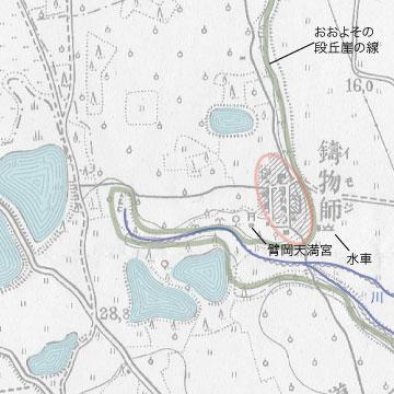 Midorigaoka_s4