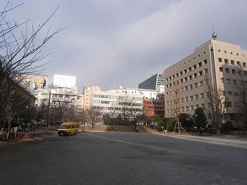 100128sakamotopark3_2