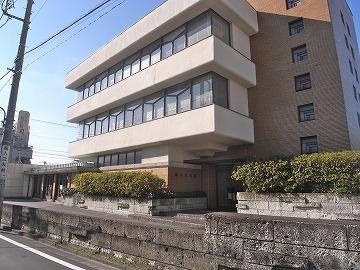 100130mejiro3