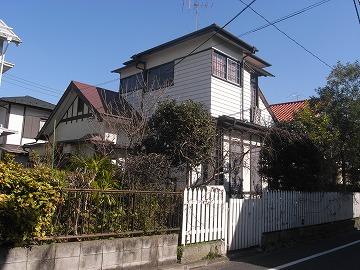 100130bunkamura2
