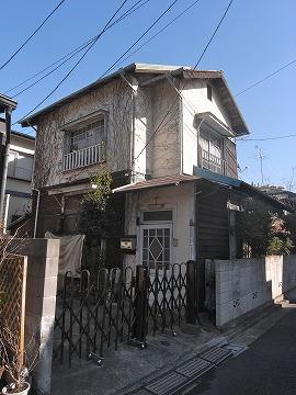 100130bunkamura3