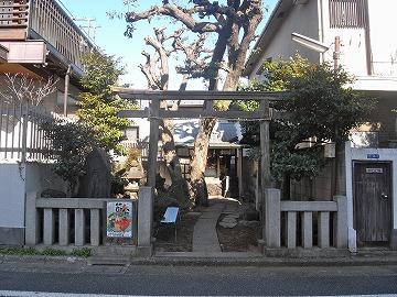 100130bunkamura4