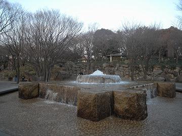 100130asukayama12