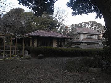 100130asukayama14