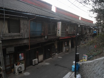 100130asukayama3