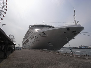 100328sunprincess3