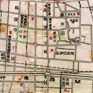 100418eiwa_map