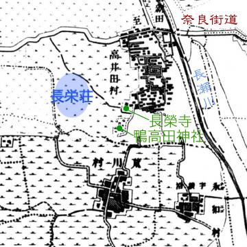 100418eiwamap_m19_2