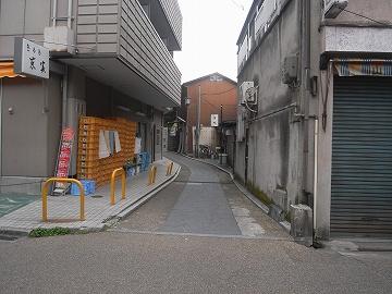 100418isagawa12