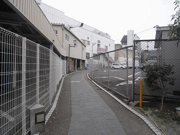 100418isagawa13