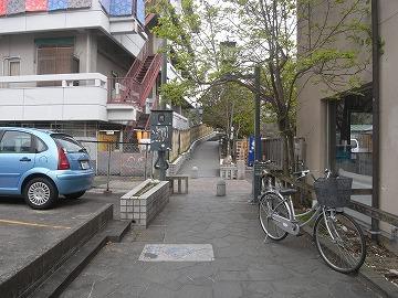 100418isagawa17