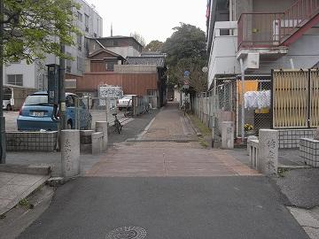 100418isagawa18
