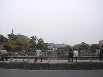 100418isagawa19