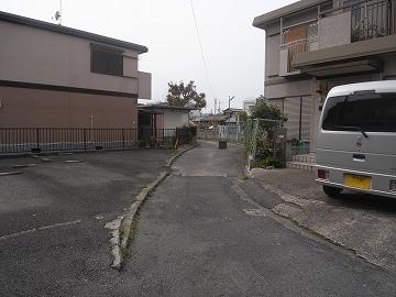 100418isagawa2