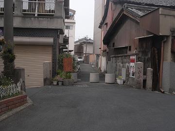 100418isagawa5