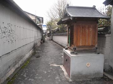 100418isagawa8