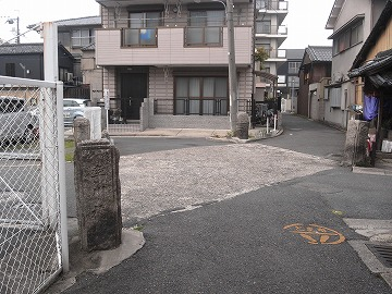 100418isagawa9