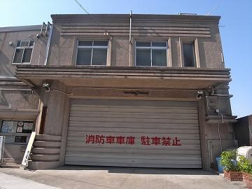 100501motomachi1