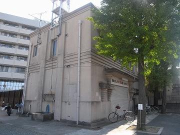 100501motomachi3