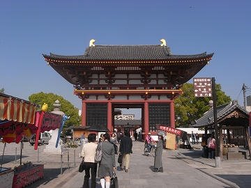 100501motomachi4