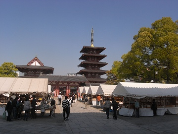 100501motomachi5