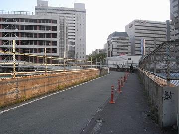 20100501koushin11