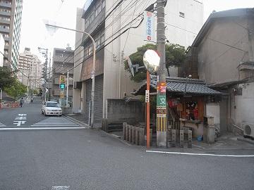 20100501koushin3